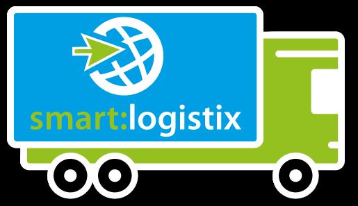 SmartLogistix Warenausgang