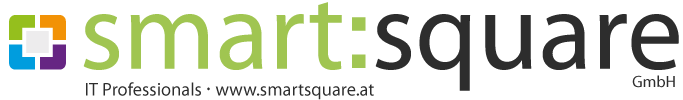smartsquare.at