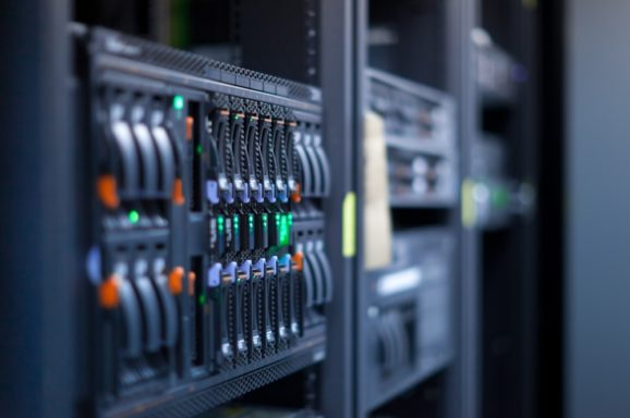 IT Betrieb – compact liftsystems
